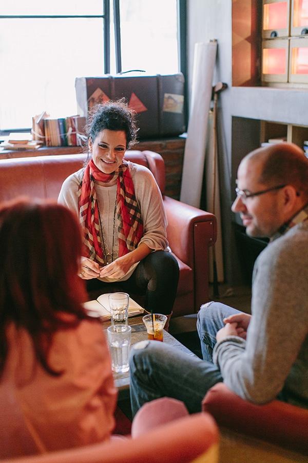 wedding-planner-first-meeting-1
