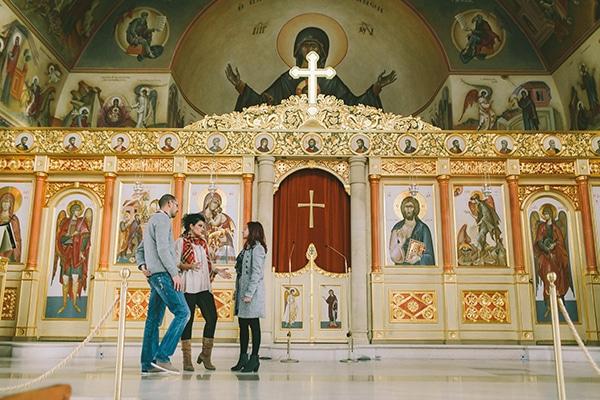 Αθηνα-εκκλησια-για-γαμο