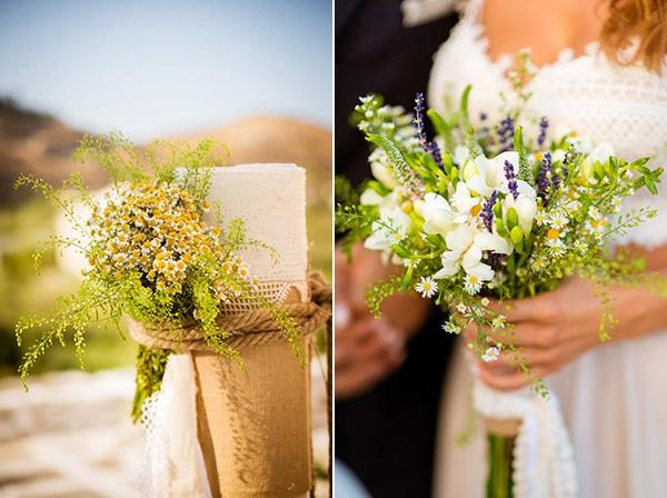 ανθοδεσμη-γαμου-καλοκαιρινος-γαμος