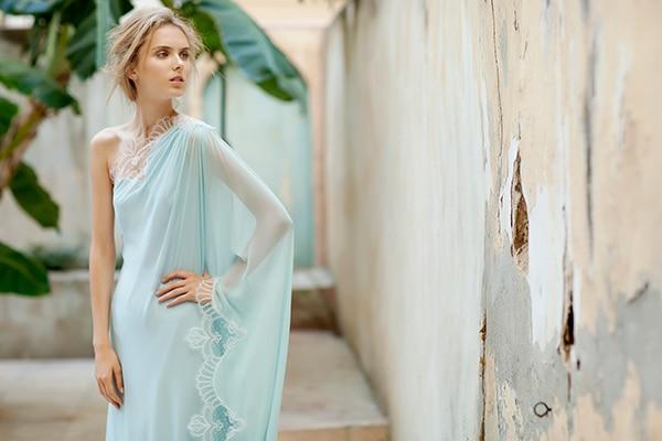 Φορεματα για γαμο | Christos Costarellos
