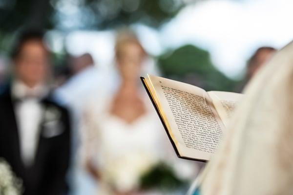 γαμοι-αθηνα-εικονες