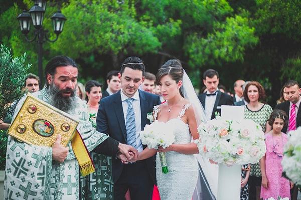 γαμος-αθηνα-νυφικο-berta