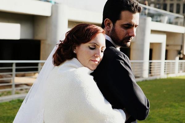 γαμος-αθηνα-8