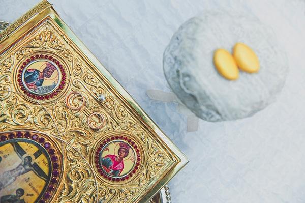 γαμος-αθηνα-elegant-gold-mint (6)