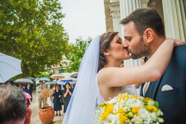 γαμος-καρδιτσα