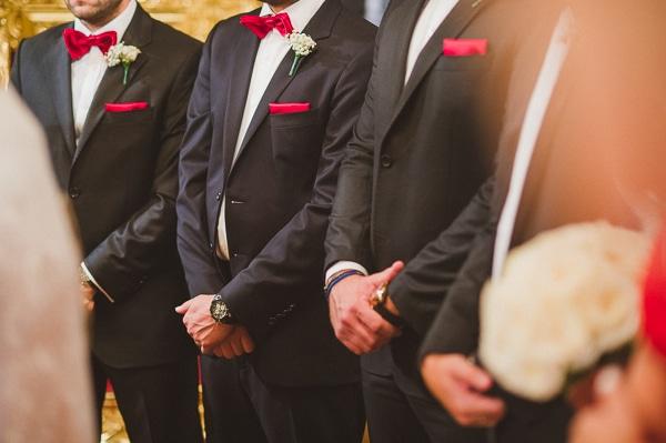 γαμος-λευκωσια-1
