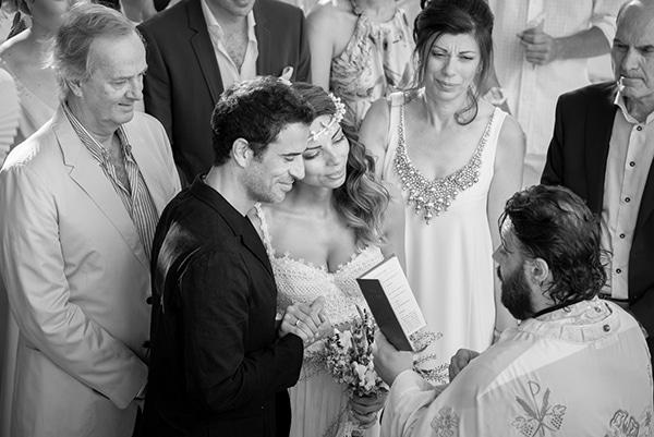 γαμος-νησι-κεα-φωτογραφιες
