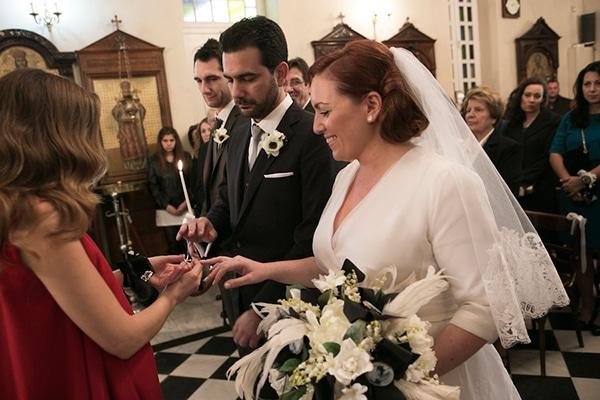 γαμος-στην-αθηνα-εκκλησια-2