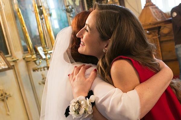 γαμος-στην-αθηνα-εκκλησια-4