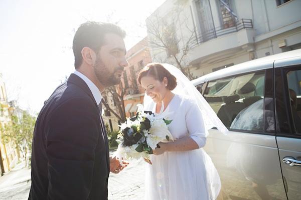 γαμος-στην-αθηνα-2