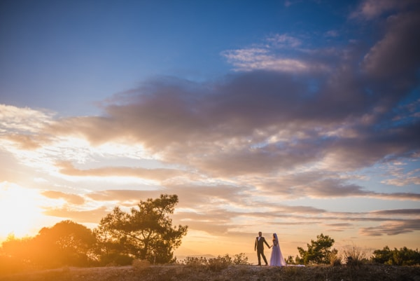 γαμος-φθινοπωρο-1