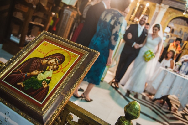 εκκλησια-για-γαμο-καρδιτσα (2)