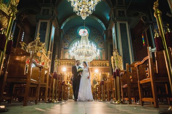 εκκλησια-για-γαμο-καρδιτσα-2