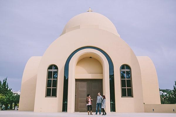 εκκλησια-για-γαμο-στην-Αθηνα