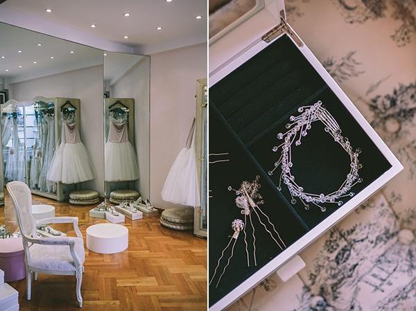 επιλογή νυφικού στο atelier της Victoria Kyriakides (3)