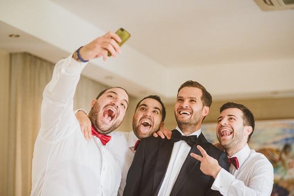 ετοιμασια-γαμπρου-γαμος-λευκωσια