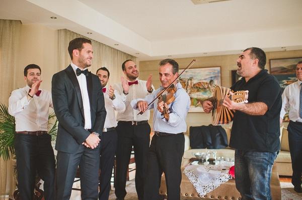 ετοιμασια-γαμπρου-μουσικη-γαμος-λευκωσια