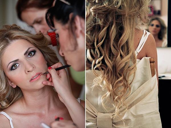 μακιγιαζ-για-γαμο-φωτογραφιες