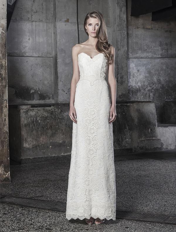 νυφικο-φορεμα-κατια-δελατολα-2015