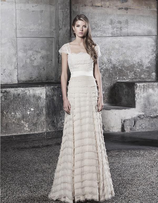 νυφικο-2015-φορεμα-κατια-δελατολα