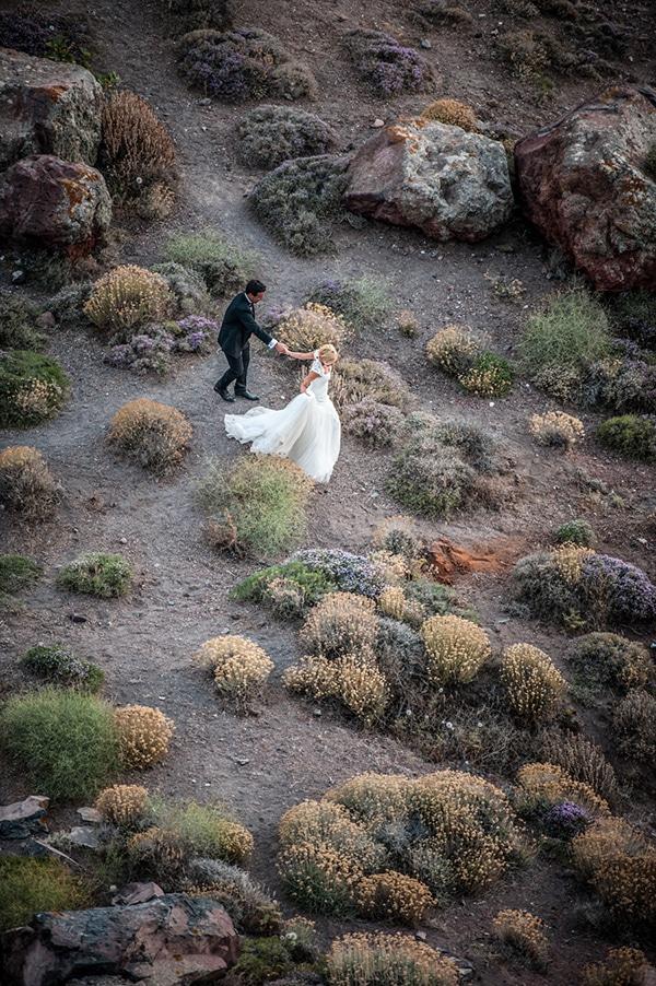 παραμυθενιος-γαμος-φωτογραφιες-2