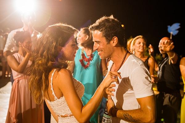 παρτυ-γαμου-χορος-φωτογραφιες