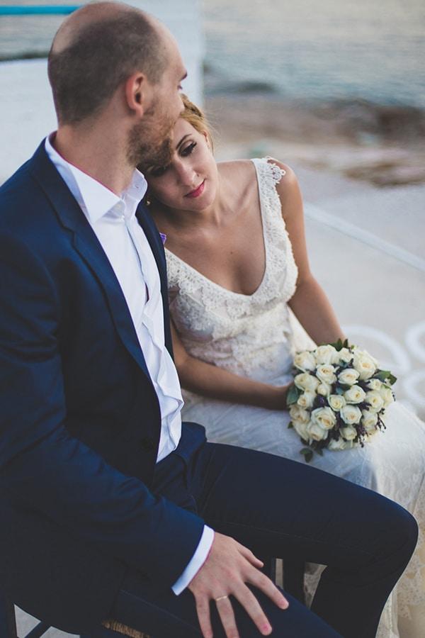 πραγματικος-γαμος-κυθνος- (1)