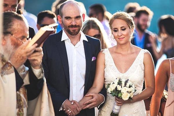 πραγματικος-γαμος-κυθνος- (15)