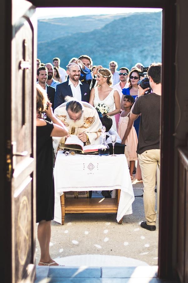 πραγματικος-γαμος-κυθνος- (16)