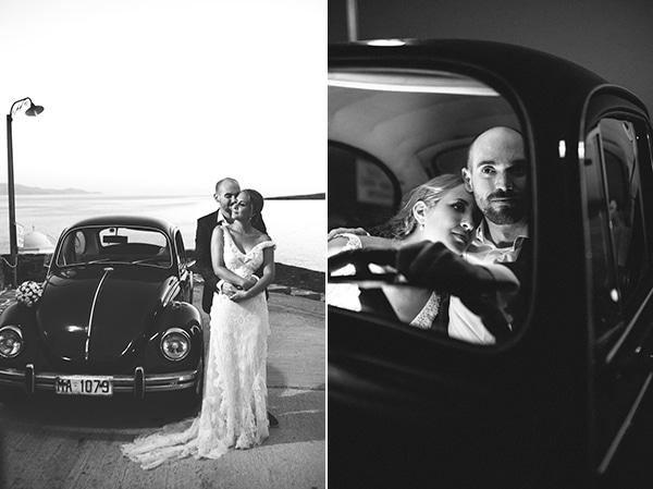 πραγματικος-γαμος-κυθνος- (21)