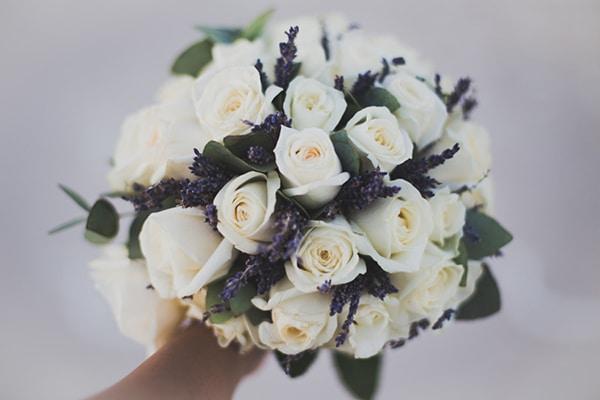 πραγματικος-γαμος-κυθνος- (7)