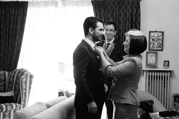 προετοιμασια-γαμπρου-γαμος-αθηνα-2
