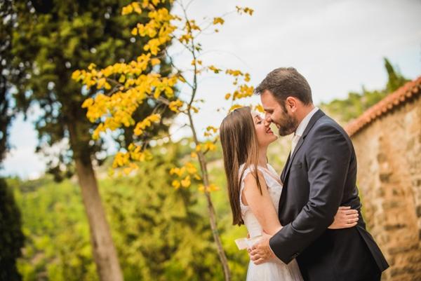 φθινοπωρινος-γαμος-4