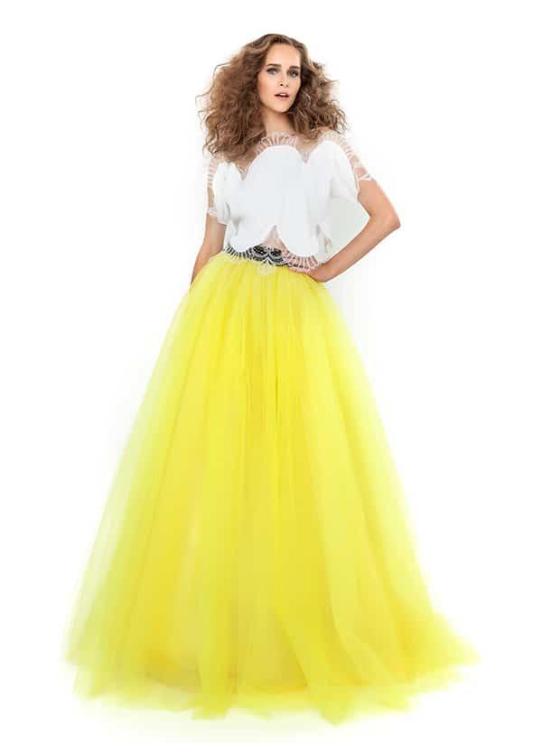 φορεματα-για-γαμο-2015-costarellos