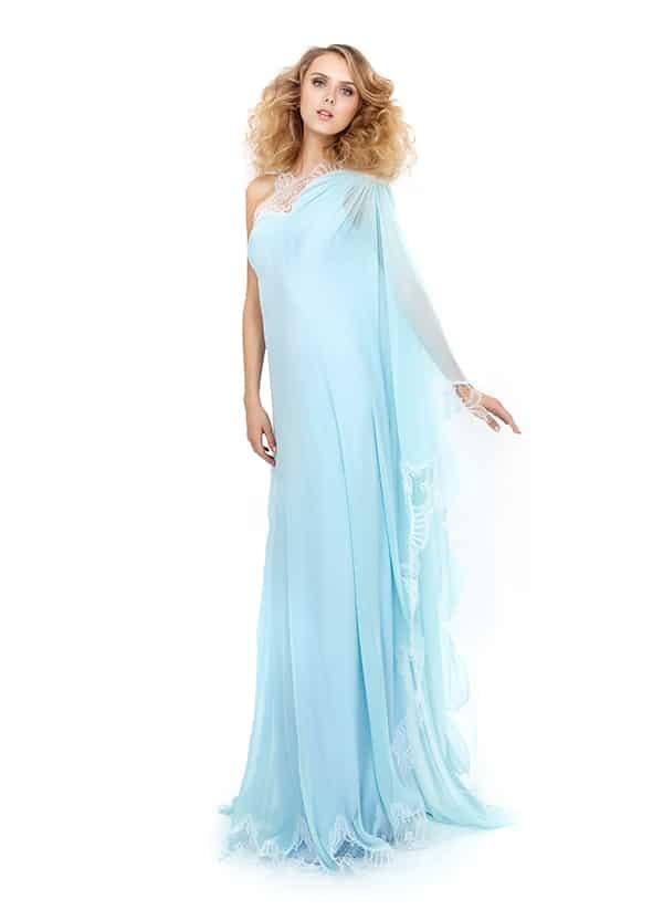 φορεματα-για-γαμο-costarellos
