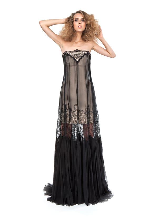 φορεματα-2015-για-γαμο-costarellos