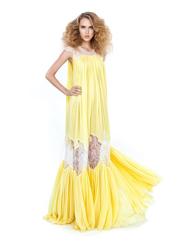 costarellos-φορεμα-για-γαμο