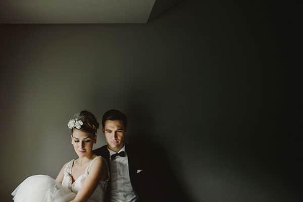 Kοστουμια γαμπρου Giannetos