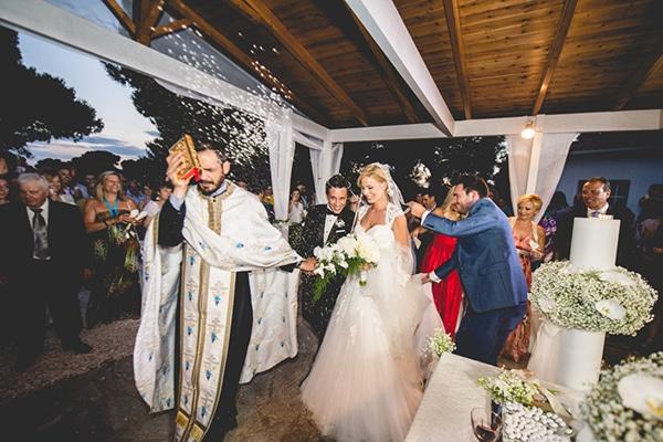 pronovias-γαμος-αθηνα