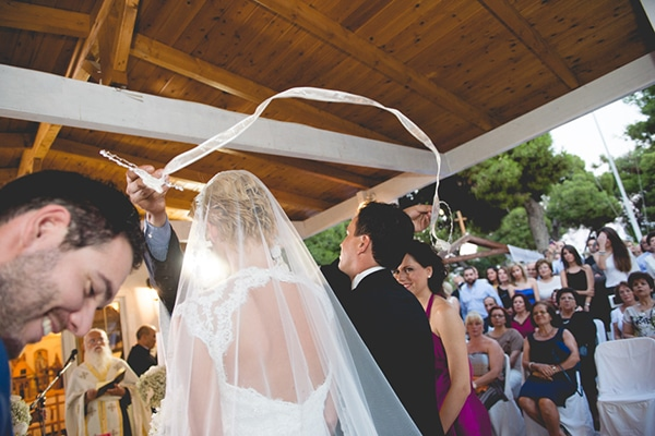 pronovias-νυφικα-γαμος-αθηνα