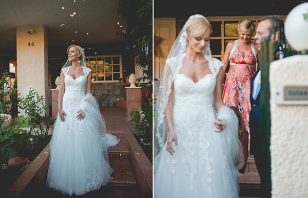 pronovias-nifika-photo