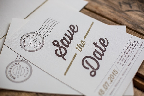 save-the-dates-invites-1