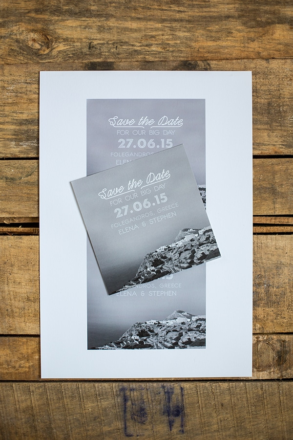 save-the-dates-invites-2