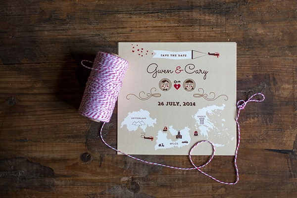 save-the-dates-invites-5