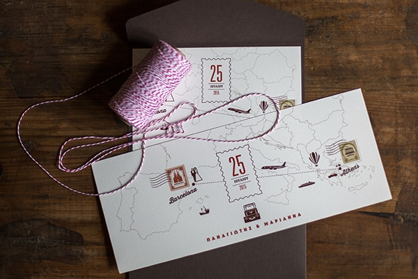 save-the-dates-invites-6