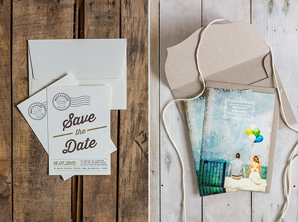 save-the-dates-invites-8
