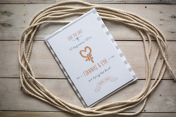 save-the-dates-invites-9