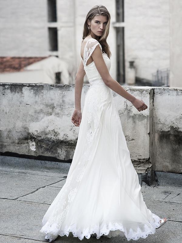 wedding-dresses-2015-katia-delatola