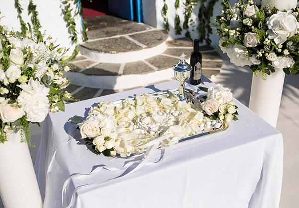 ανθοστολισμος-λαμπαδας-γαμος