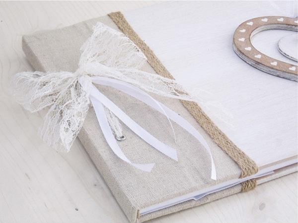 βιβλια-ευχων-γαμου (11)